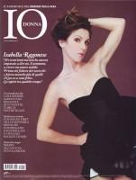 Patrizia-di-Carrobio-su-Io-Donna-30-Aprile-2011-Cover-151x200.jpg