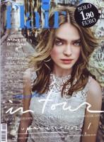 FLAIR-MARZO-2011-COVER-147x200.jpg