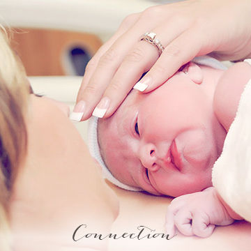 echo birth photography & doula 3 services3.jpg