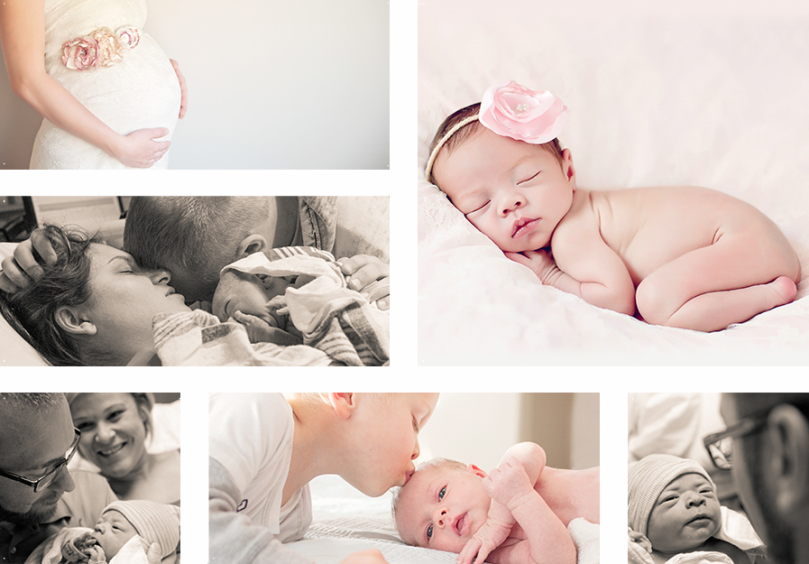 Echo Photography and Doula Collage2.jpg
