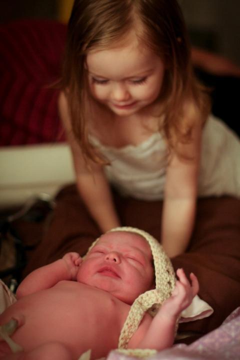 Echo Photography and Doula DeShawna Birth11.jpg