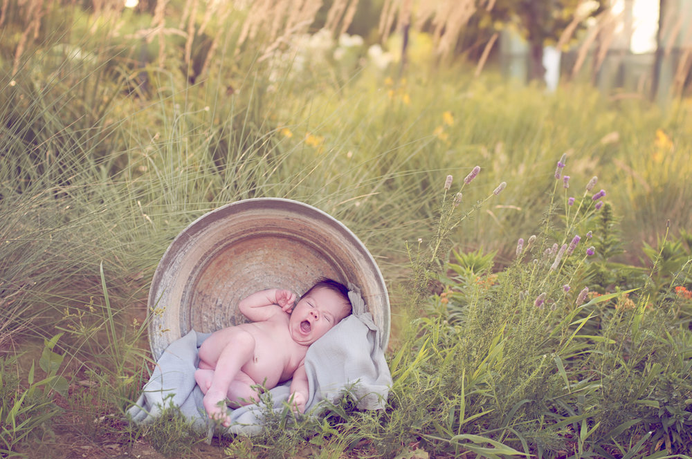 echo birth photography & doula newborn58.jpg