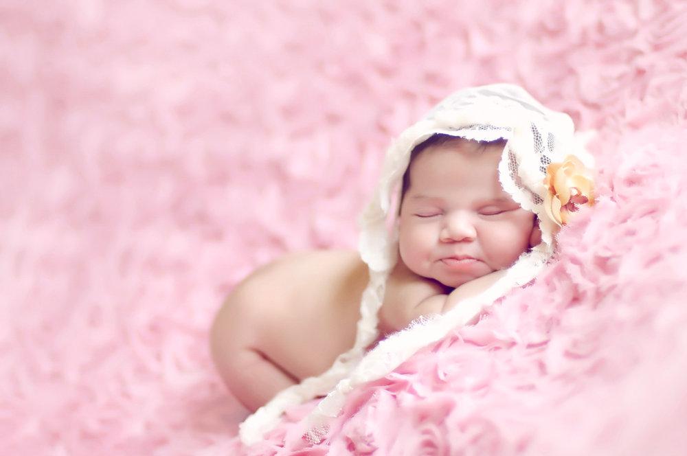 echo birth photography & doula newborn84.jpg