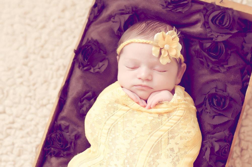 echo birth photography & doula newborn89.jpg