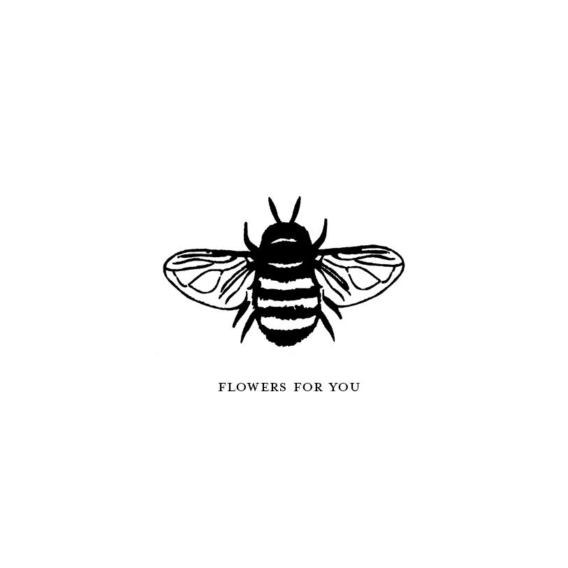 Bee Charmed_FlowersForYou.png