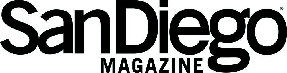 San Diego Mag Logo.jpg