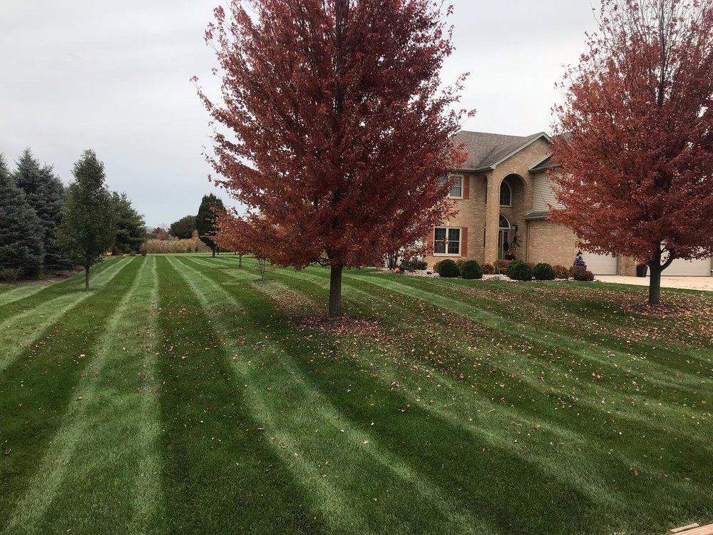 landscaping_fall_leaves_mowing.jpg