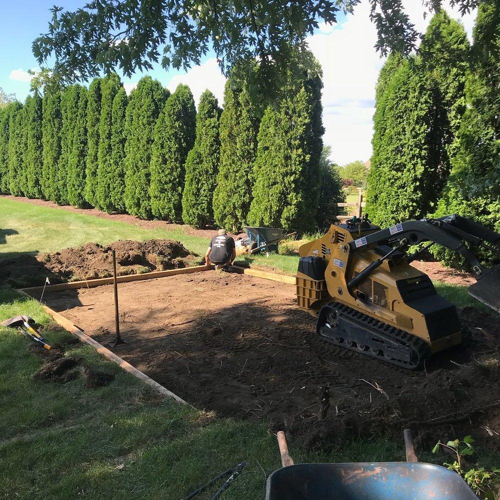 landscaping_contruction_shed_shedbase.jpg