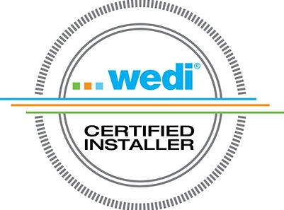 wedi certified installer logo.JPG
