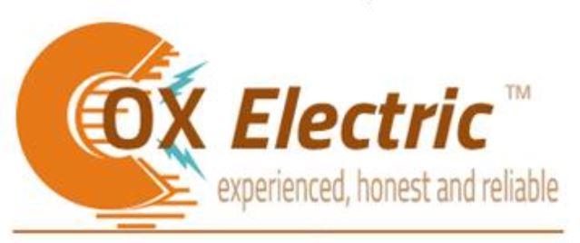Cox Electric
