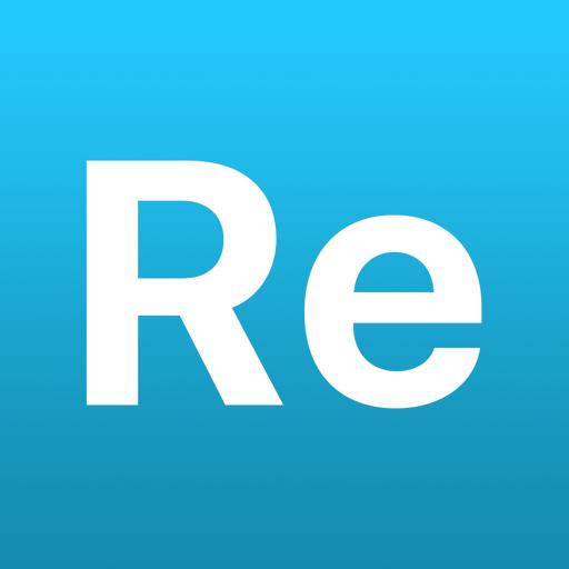 ReListen-App_Strangefolk_Reid-Genauer