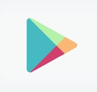 Google Music_Strangefolk_Reid-Genauer