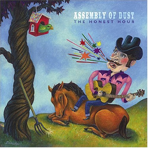 Assembly-ofDust_The-Honest-Hour_Reid-Genauer.jpg
