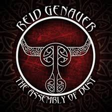 Reid-Genauer_Assembly-of-Dust-Solo-Album.jpeg