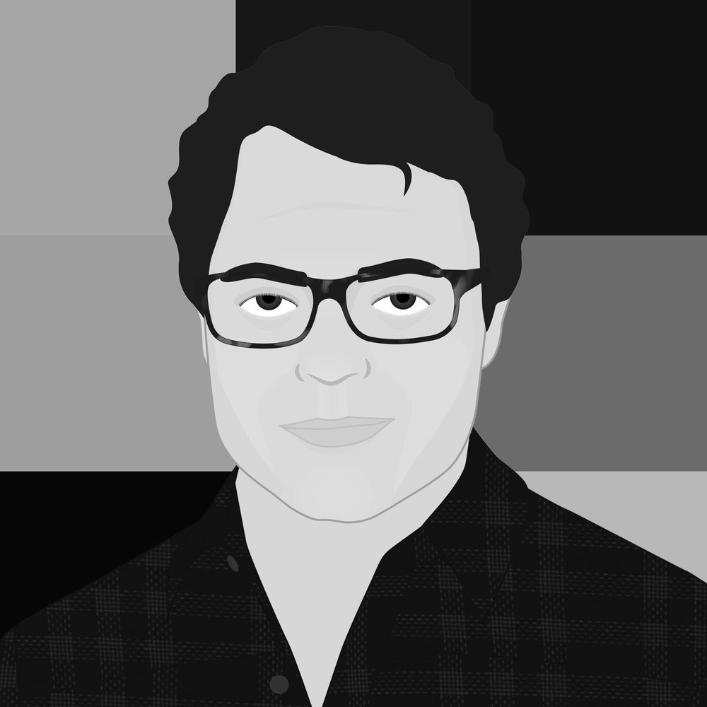REID_GENAUER_ILLUSTRATION_BW copy.jpg