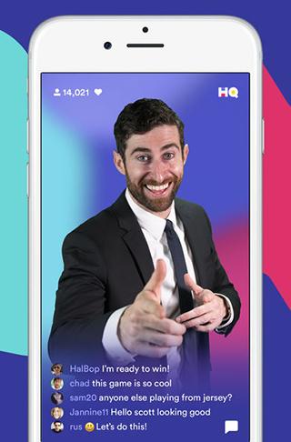 HQ-Trivia-App-Host_Scott_Rogoswsky.jpg