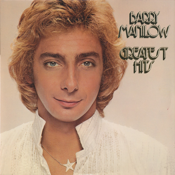 Barry-Manilow_Reid-Genauer.jpg