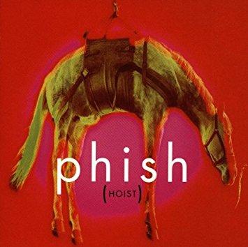 Phish_Reid-Genauer.jpg