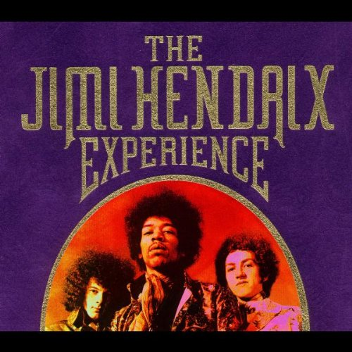 Jimi-Hendrix_Reid-Genauer.jpg