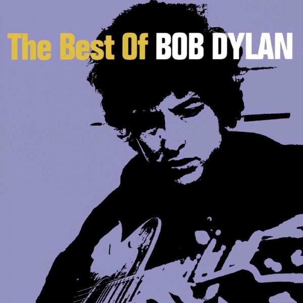 Bob-Dylan_Reid-Genauer.jpg