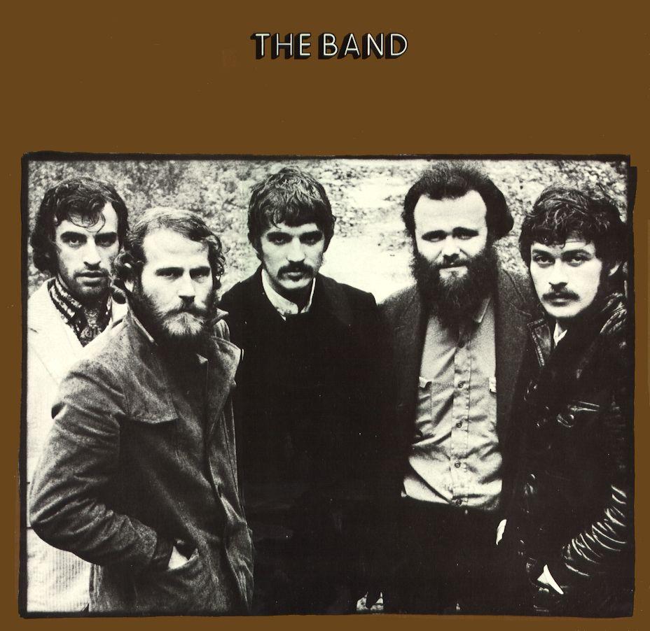 The-Band_Reid-Genauer.jpg
