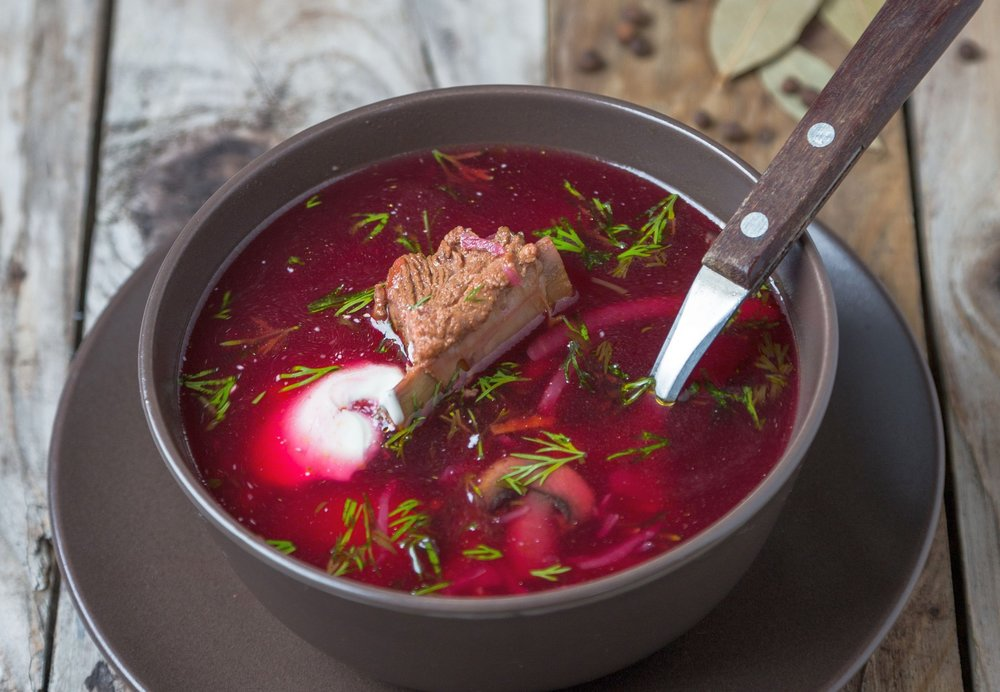 Beet-Soup_Scott_Rogowsky.jpg