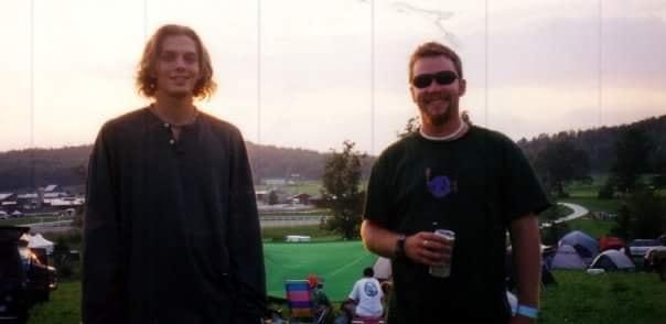 ede_Brent Dessaint '97 Eden <3 Incredible memories Manage.jpg