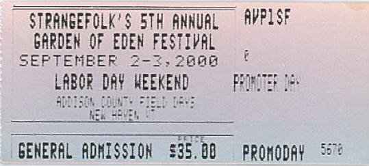 Eden Ticket.jpg