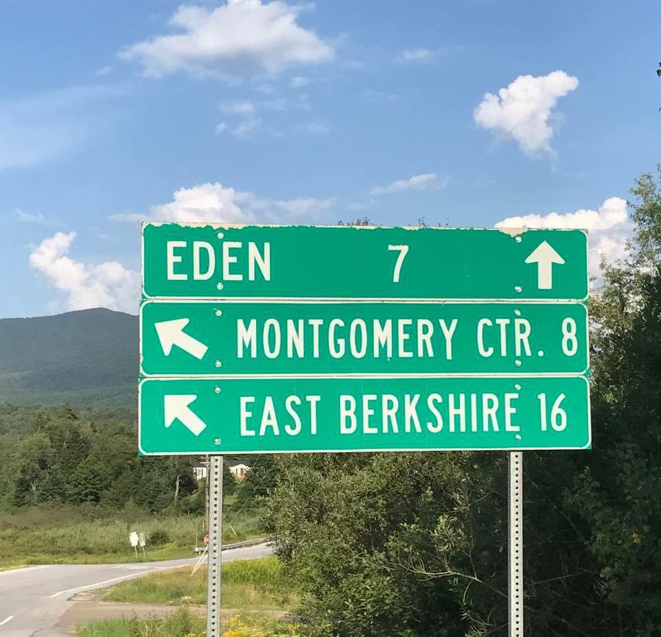 Eden Sign.jpg