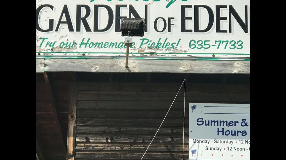 GardenOfEden_Sign.jpg