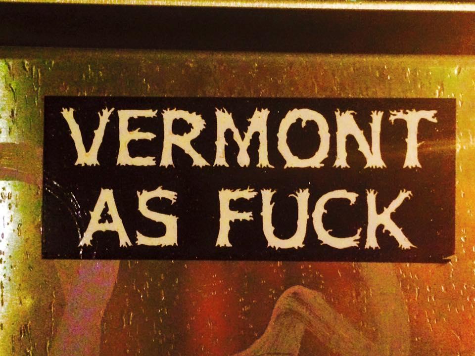VermontEden.jpg