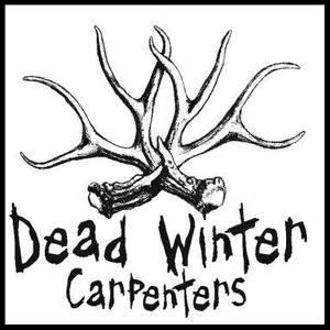 DeadWinterCarpenters.jpeg