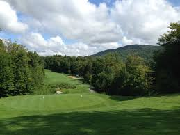 Golf At Jay Peak Good.jpeg