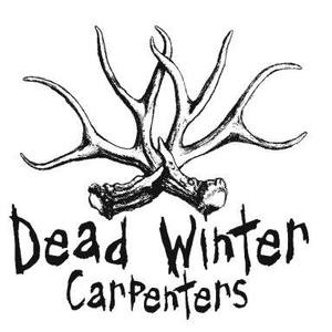 DeadWinterCarpenters.jpeg