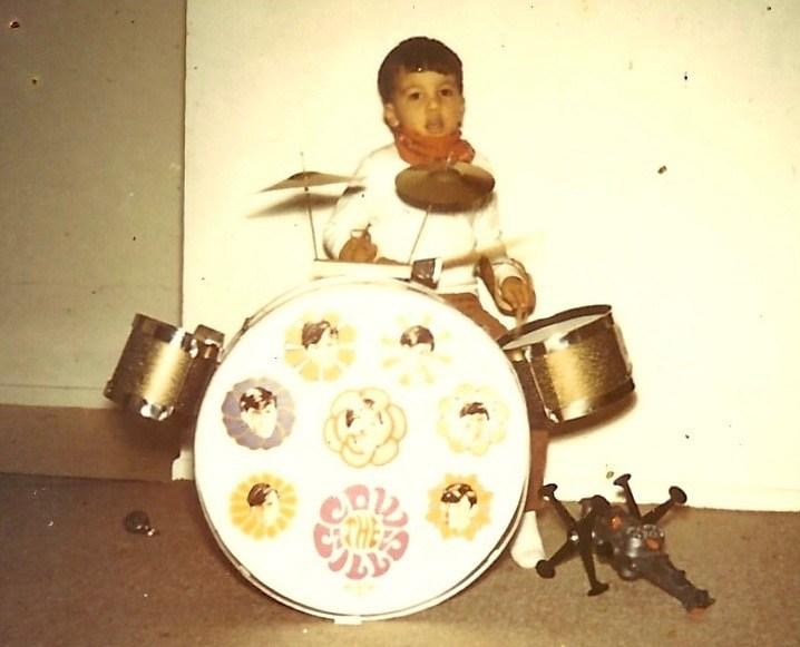 Little-Drummer-Boy.jpg