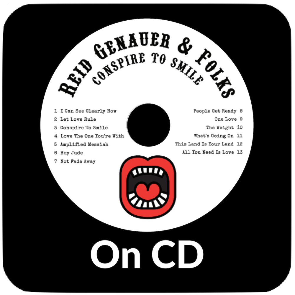Listen-To_Reid-Genauer_Conspire-To-Smile_on-CD