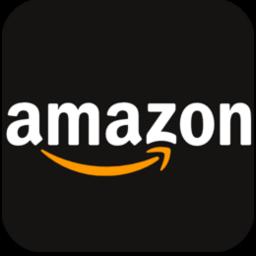 Listen-To_Reid-Genauer_Conspire-To-Smile_on-Amazon-Music