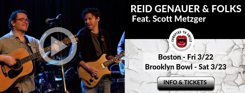 Scott-Metzger_Joe-Russo's-Almost-Famous_Reid-Genauer