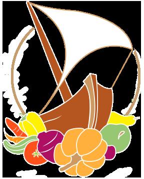farmship-logo.png