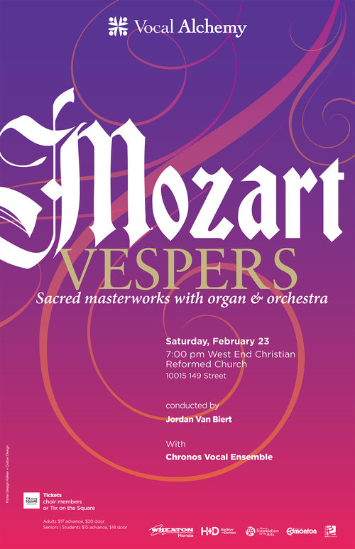 VA-Mozart-poster-for-web.jpg