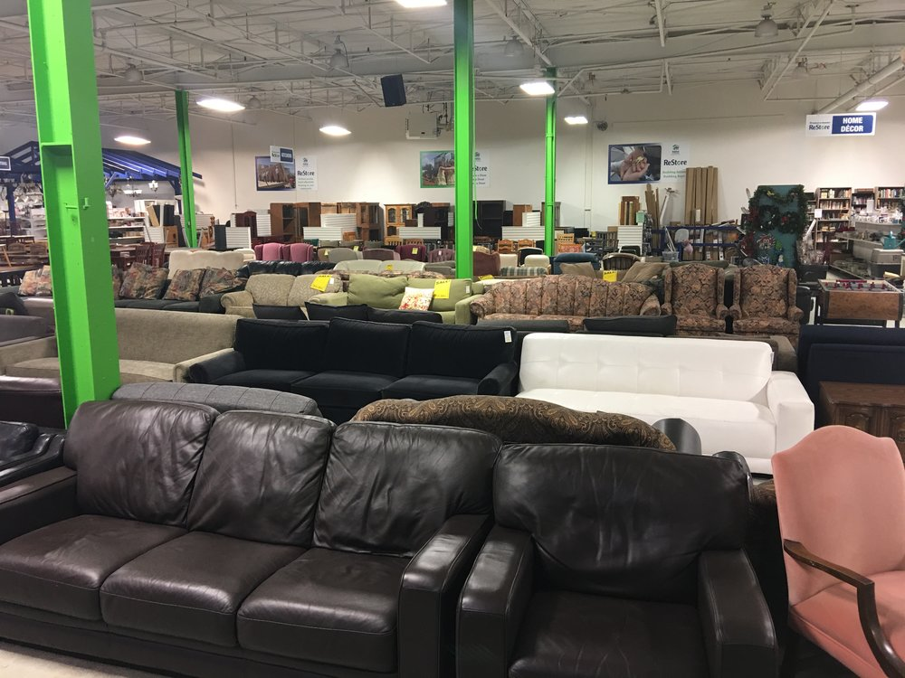 whats-new-couches-on-sale.JPG