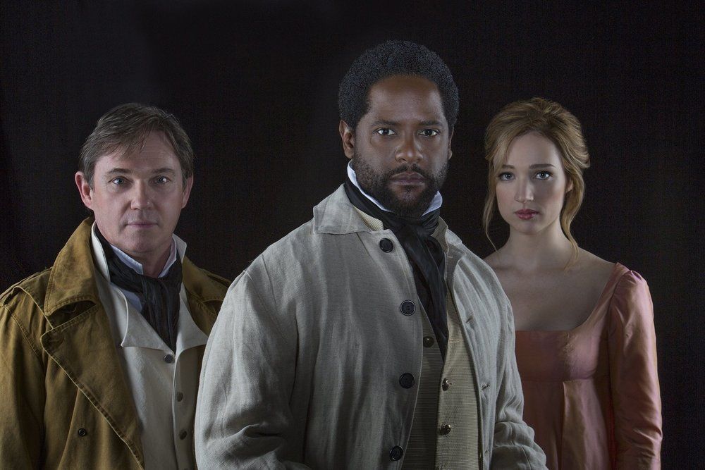 Othello - old-globe-theatre-othello-cast-announcement-2014may27.jpg