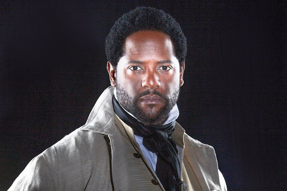 Othello blair-underwood-othello-shakespeare-old-globe-2014jun17.jpg