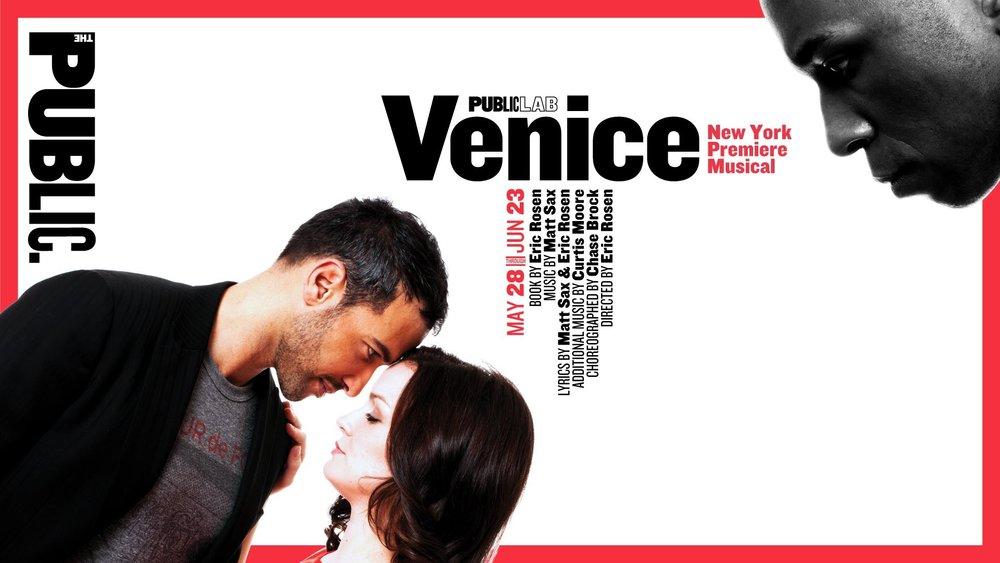 Venice Public.jpg
