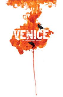 VeniceArt.jpg