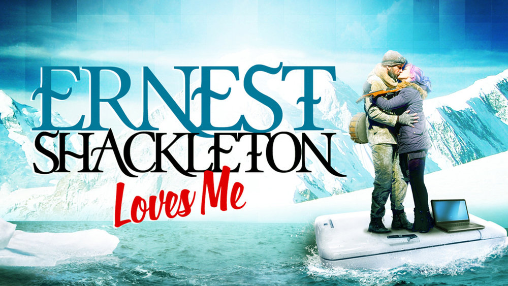 ernest_shackleton_loves_me.jpg