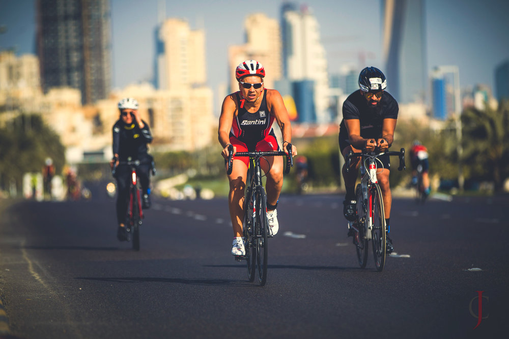 triathlon-kuwait