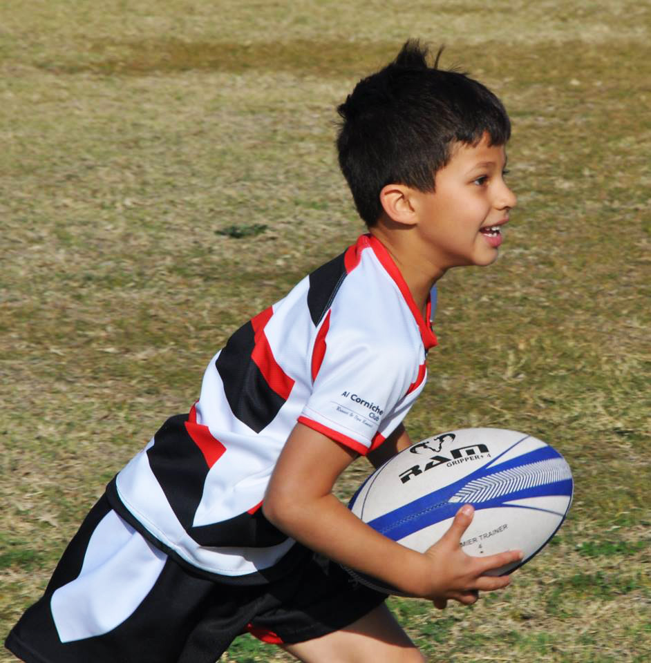 saracens-rugby-club