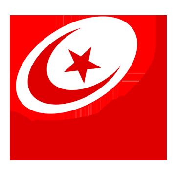 kuwait-saracens-web.png