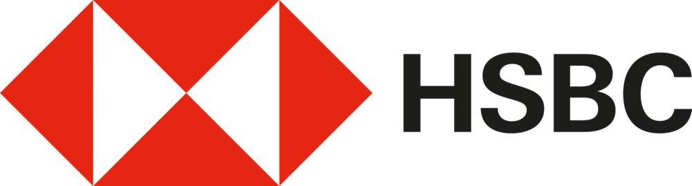 HSBC_MASTERBRAND_LOGO_RGB_HR.png